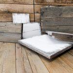 Kreative Ideen für individuelle Holzbilder