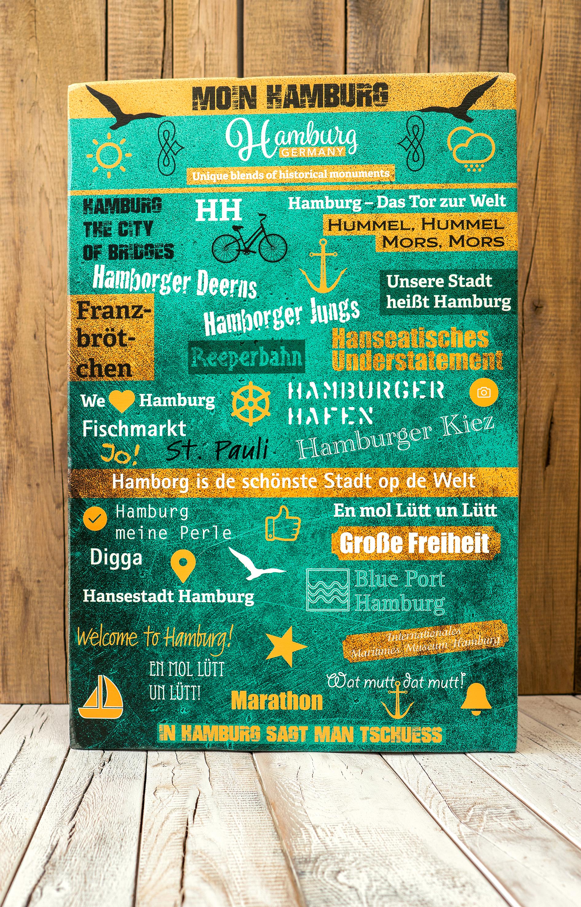 farbintensiver holzdruck mit birke multiplex holzdruck manufaktur hamburg. Black Bedroom Furniture Sets. Home Design Ideas