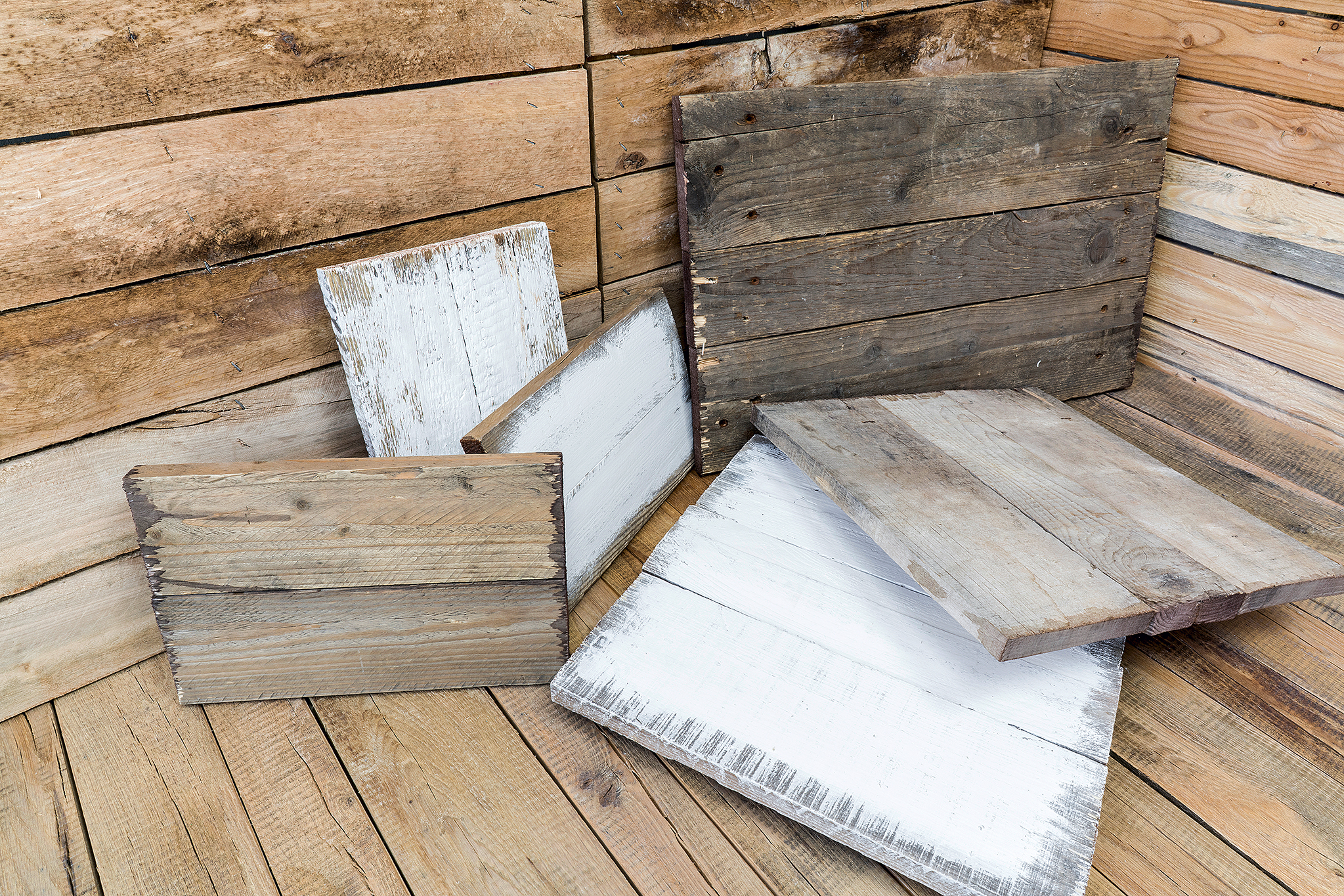 Fußboden Aus Palettenholz ~ Druck auf palettenholz auf europaletten holzdruck manufaktur hamburg