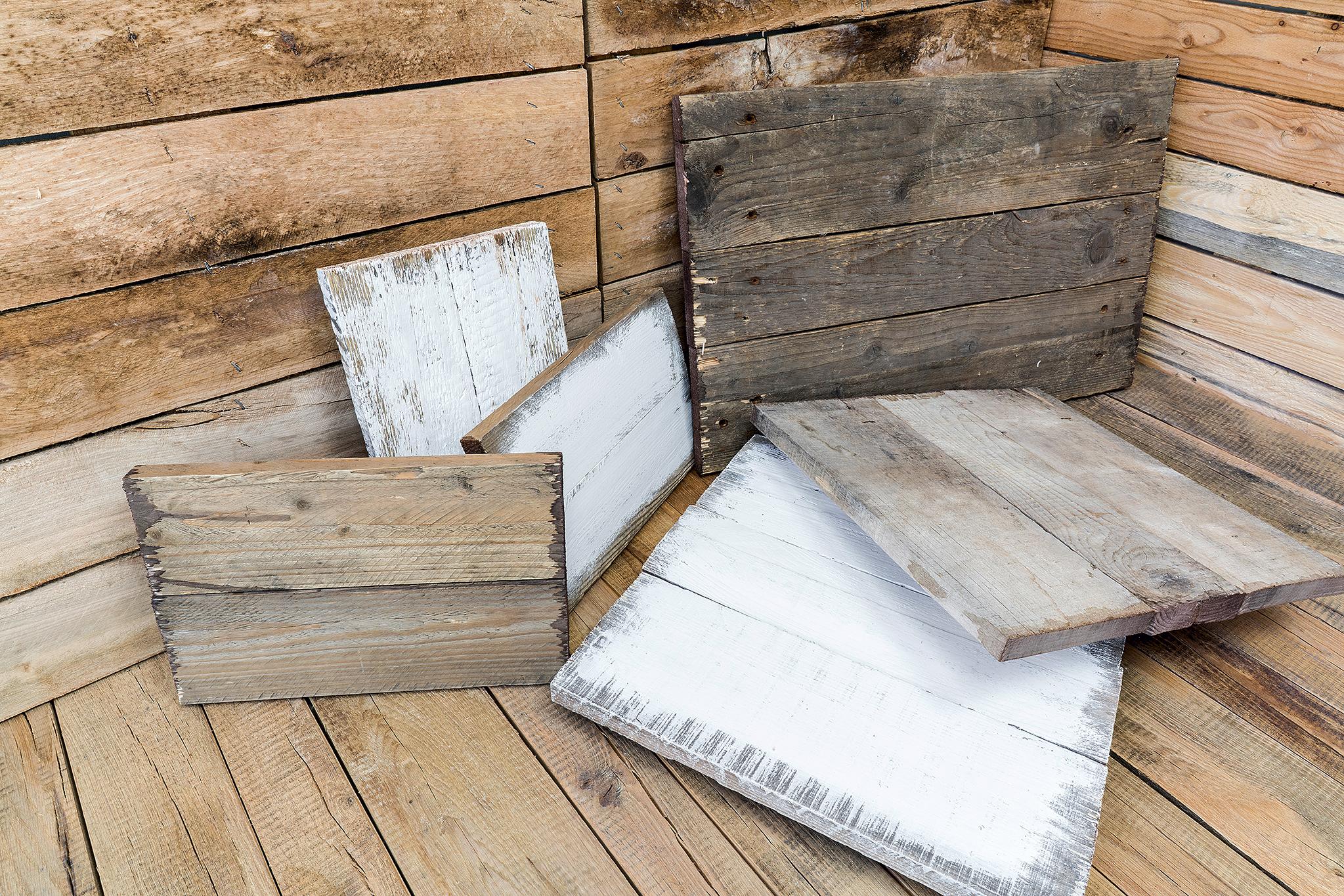 Fußboden Ohne Tni ~ Fußboden aus alten paletten palettenauszug boden net rack shop