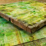 Tipp Holzdruck: Die natürliche Schönheit vom Naturprodukt Holz zusätzlich visuell hervorheben