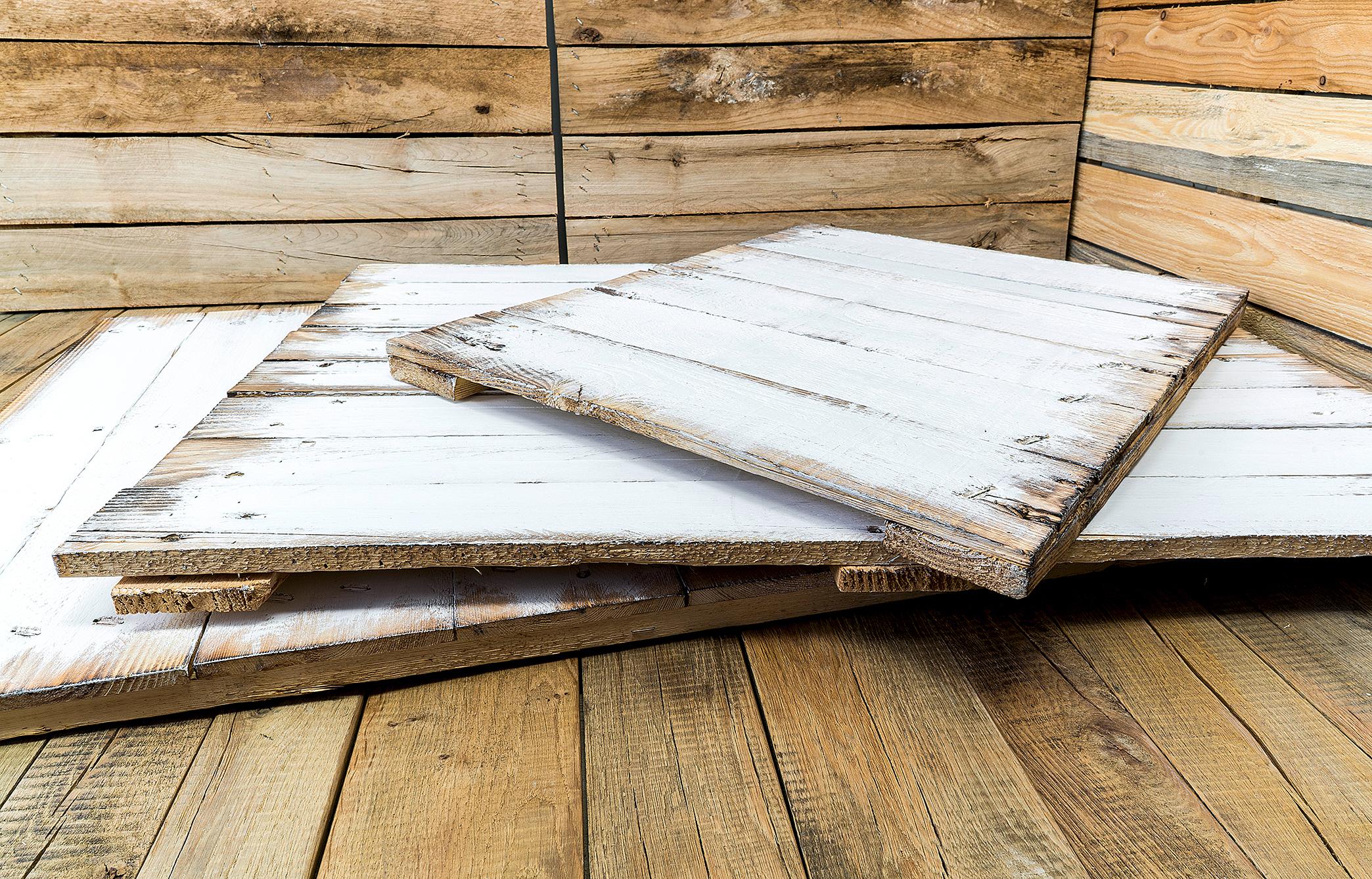 Fußboden Aus Palettenholz ~ Druck auf palettenholz auf einwegpaletten holzdruck manufaktur hamburg
